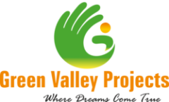 Green Valley Projects